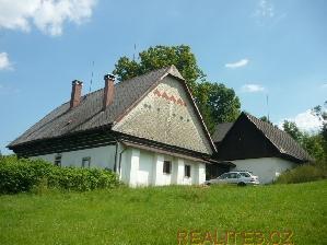 Prodej Dům Kundratice