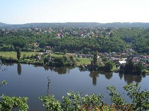 Prodej D�m Praha