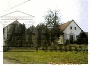 Prodej Dům Bukovina u Hradce Králové