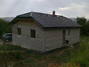 Prodej Dům Jakubov
