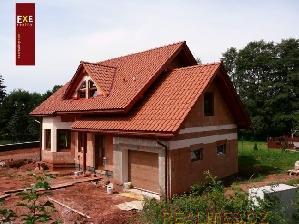 Prodej Dům Trutnov