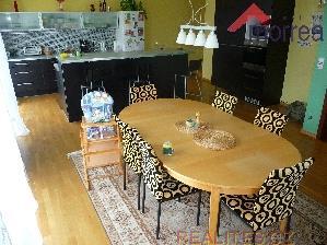 Prodej Dům Kotojedy