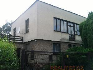 Prodej Dům Horažďovice