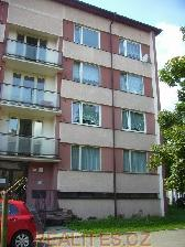 Prodej Byt Dv�r Kr�lov� nad Labem