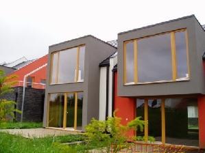Prodej Dům Mladá Boleslav