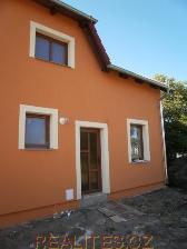 Prodej Dům Kostelec nad Labem