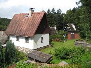 Prodej  Paseka u Šternberka