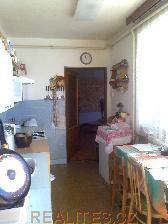 Prodej Dům Malešovice