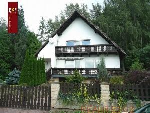 Prodej Dům Jičín