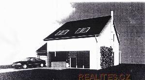 Prodej Dům Přerov