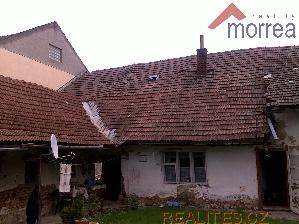 Prodej Dům Lhota u Pačlavic