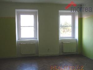 Prodej Byt Tluma�ov na Morav�