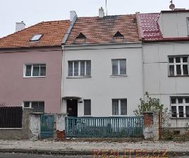 Prodej Dům Žatec