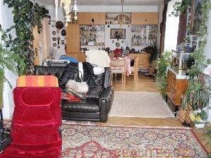 Prodej Dům Ruzyně