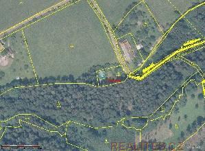 Prodej Pozemek Dlouhá Ves u Rychnova nad Kněžnou