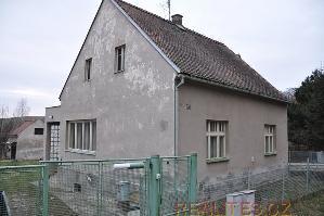 Prodej Dům Blšany
