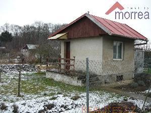 Prodej Pozemek Kroměříž