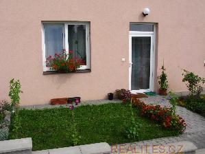 Prodej Byt �estajovice u Prahy