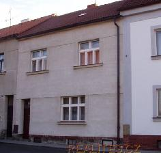 Prodej Dům Louny