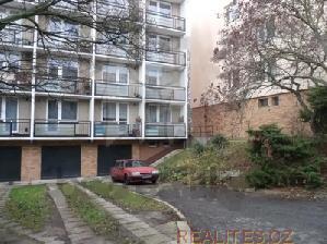 Prodej Byt Žabovřesky