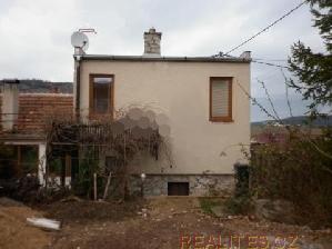 Prodej Dům Čebín