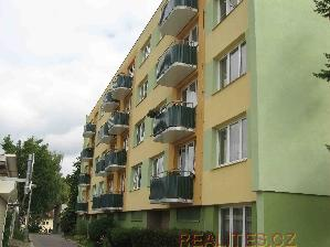 Prodej Byt Český Krumlov