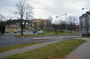 Prodej Pozemek Milovice nad Labem