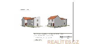 Prodej Dům Kyselovice