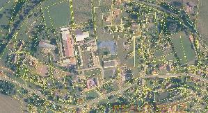 Prodej Pozemek Volanov