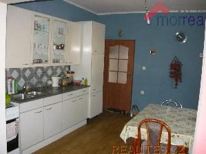 Prodej Dům Uhřice u Kroměříže