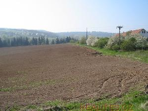 Prodej Pozemek Senec u Rakovn�ka