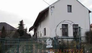 Prodej Dům Osice