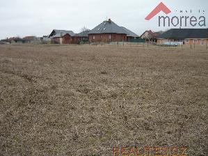 Prodej Pozemek Loukov u Bystřice pod Hostýnem