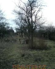 Prodej Pozemek Černovice
