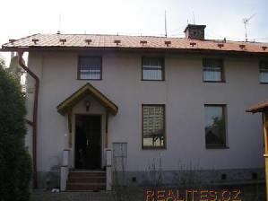 Prodej Dům Chomutov I