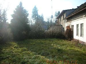 Prodej Dům Stružinec u Lomnice nad Popelkou