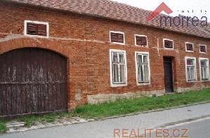 Prodej Dům Roštín