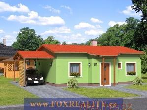 Prodej Dům Karlovy Vary