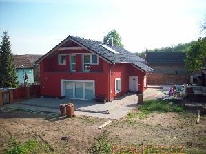 Prodej Dům Seménkovice