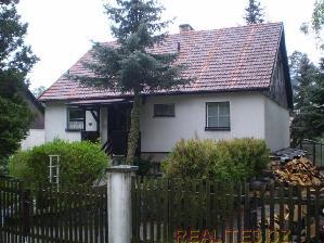 Prodej Dům Česká Lípa