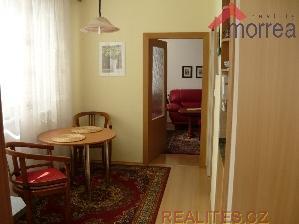 Prodej Byt Kroměříž