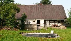 Prodej Dům Markoušovice