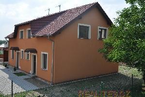 Prodej Dům Čakovice
