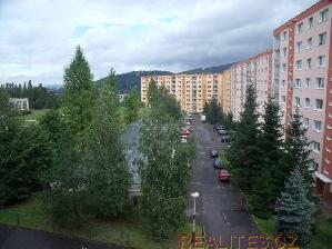 Prodej Byt Liberec