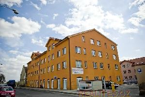 Prodej Byt Šestajovice u Prahy