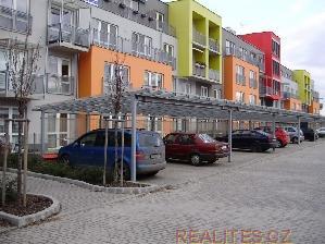 Prodej Byt Slatina