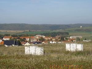 Prodej Pozemek Liteň