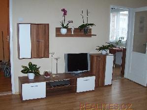Prodej Byt Kralupy nad Vltavou