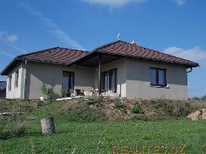 Prodej Dům Borek u Rokycan