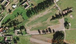 Prodej Pozemek Kačlehy